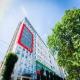 """Информация о ходе строительства ЖК """"SmartHouse"""" состоянием на июнь  2017 года"""